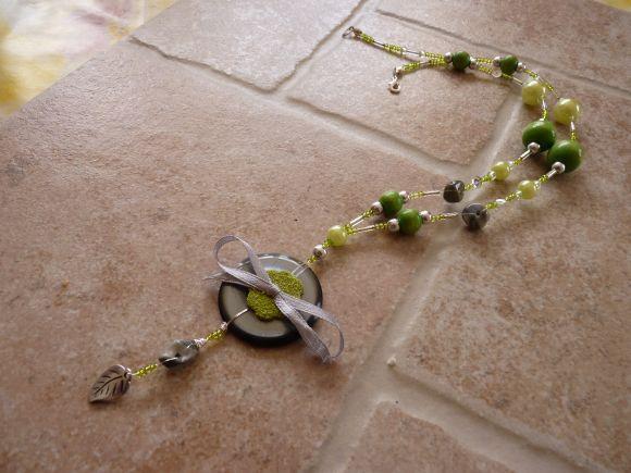 http://l.aruokeykan.cowblog.fr/images/LesBoutons/P1000942-copie-1.jpg